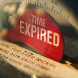 Parking-Meter-expired