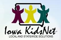 Iowa Kidsnet