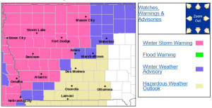 WX-map-11302015