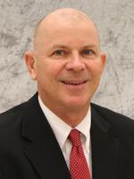Simpson coach Brad Bjorkgren
