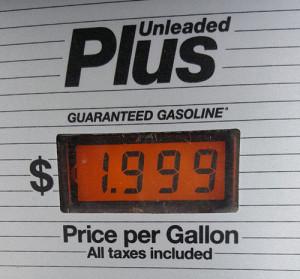 gas-1-99