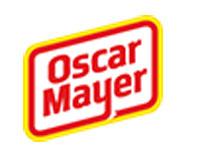 oscar_mayer