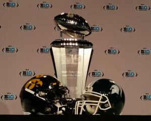 Big-10-trophy