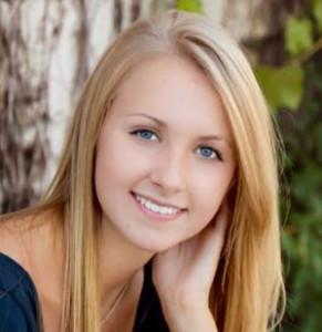 EmmaLee Jacobs
