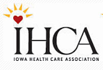 Iowa-Healthcare-Assoc-logo