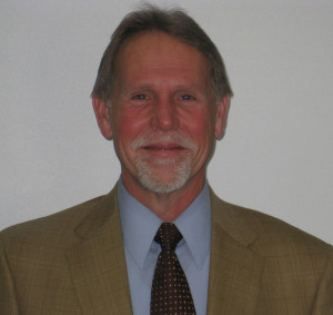 Jerry Bartruff