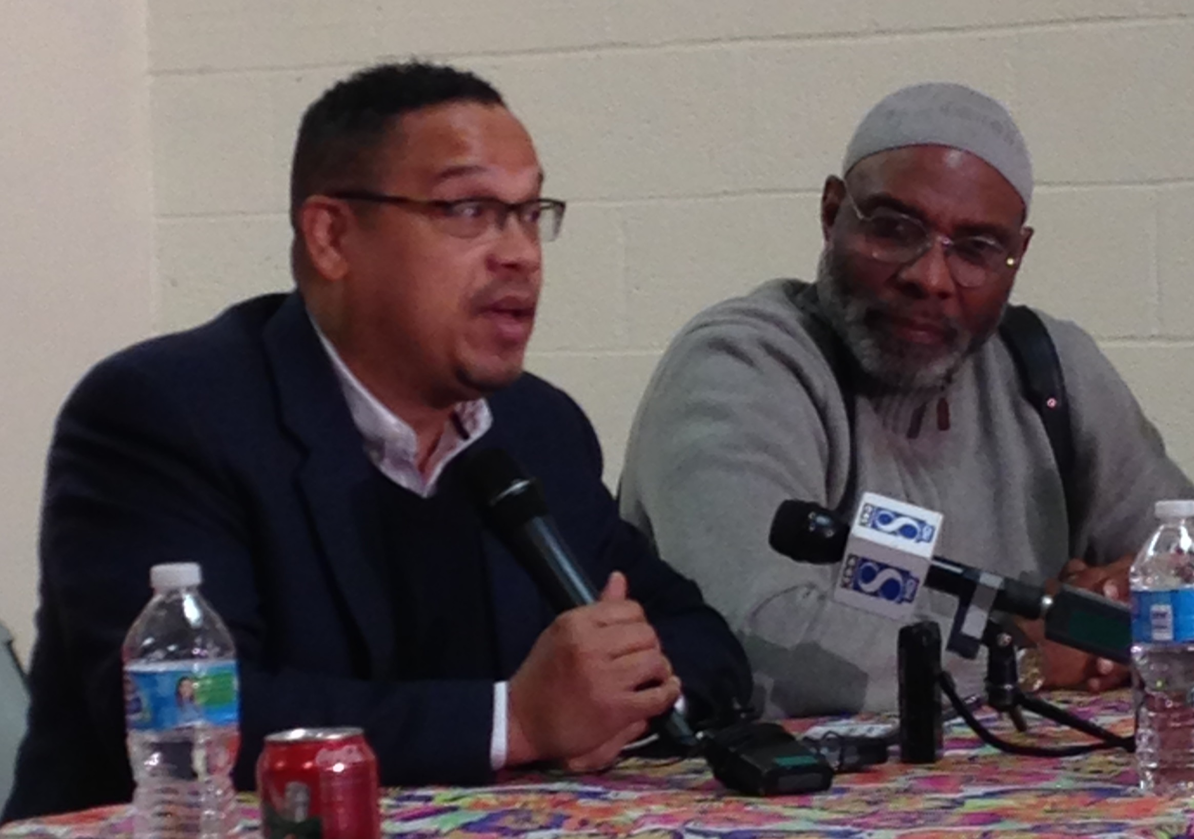 muslim singles in des moines Des moines has the largest population (23,469) of african americans in any city in iowa 157% the percent of the total population in waterloo who are african american other iowa cities.