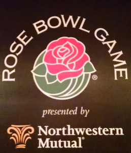 Rose-bowl-logo-1228