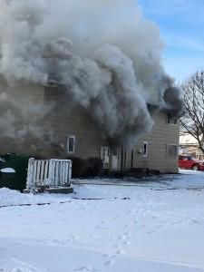 Sloan Fire 12-29-15