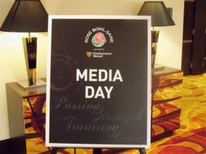 media-day-sign-1229