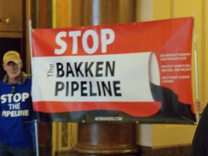 Baaken-sign1