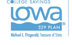 College-savings-Iowa-logo