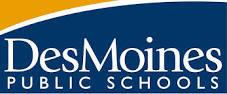 Des-Moines-Schools