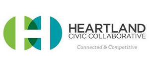 Heartland-collaborative