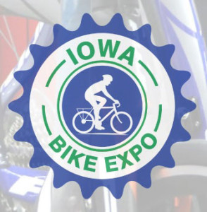 Iowa-Bike-Expo