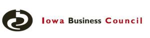 Iowa-Business-Council-logo