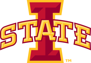 At-Large Bid for Iowa State in NCAA Women's Tourney