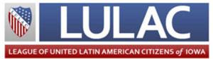 Latino-voters-logo