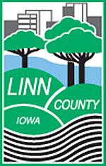 Linn-County-logo