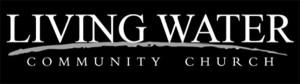 Living-Water-Church