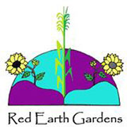 Red-Earth-Gardens-logo