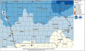 Snowfall-Forecast-12516