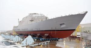 USS Sioux City