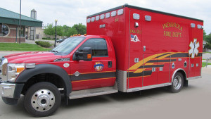 Indianola-Fire-Dept-vehicle