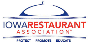 Iowa-restaurant-logo
