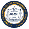NAACP talks about priorities for the legislature