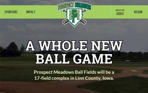 Prospect-Meadows