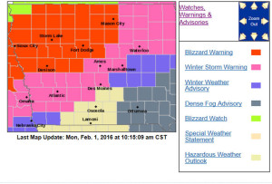 WX-map-212016