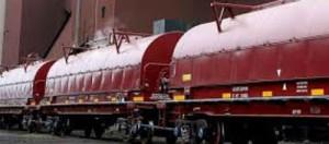 trinity-rail-