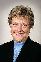 Senator Amanda Ragan