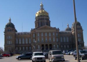 Capitol-east