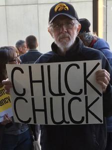 Chuck-Chuck