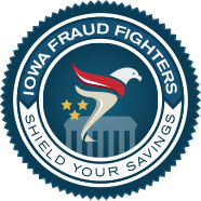 Fraud-fighters-logo