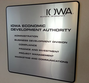 IEDA-sign-300x282