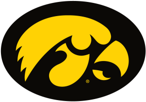 Hawkeyes To Host Missouri State in WNIT