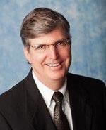 Dr. Larry Severidt.