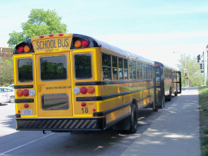 School-Bus-300x225