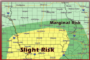 Severe-WX-map-330