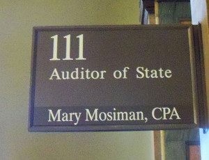 State-auditor-sign