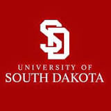 U-south-dakota