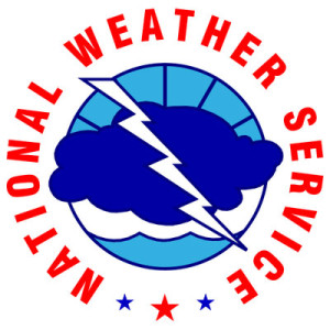 Weather-Service-logo