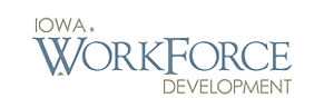 Workforce-Development-logo