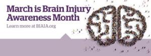 awareness-month-header