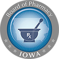 Board-of-Pharmacy-logo