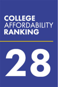 College-affordability