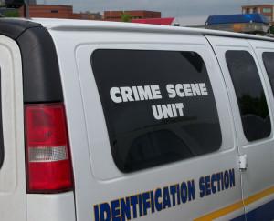 Crime-scene-300x243